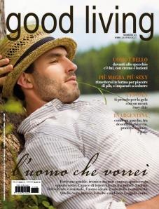 2011_cover_GL_n_4