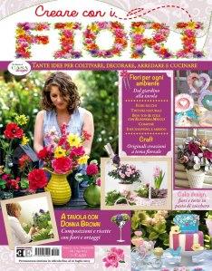 fiori rivista