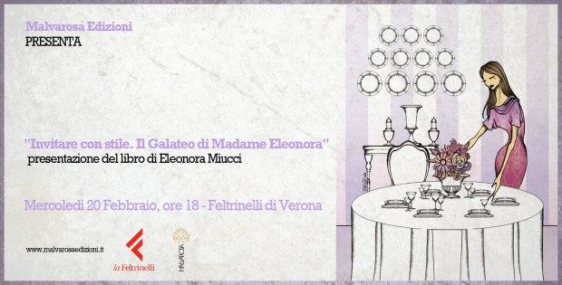 galateo-invito