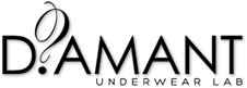 logo_d_amant_site_def