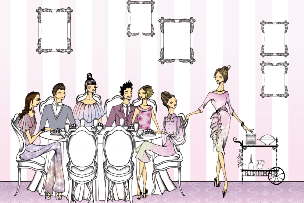 cena-con-amici.png