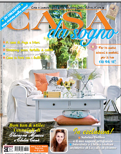 cOVER CDS 20