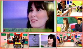collage tv