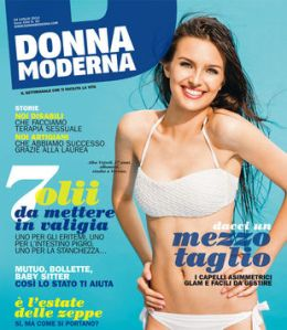 Donna-Moderna-N.-30-24-luglio-2013_v_hb4v