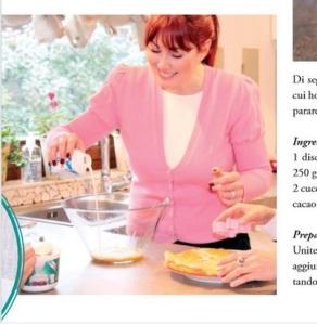 Madame Eleonora CDS 27 4