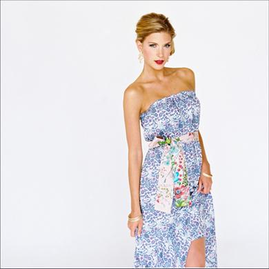 summer dress2