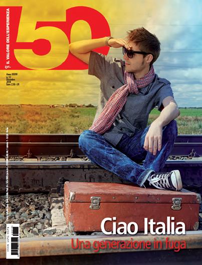 cover 50 epiu