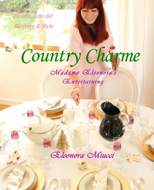 cover country charme