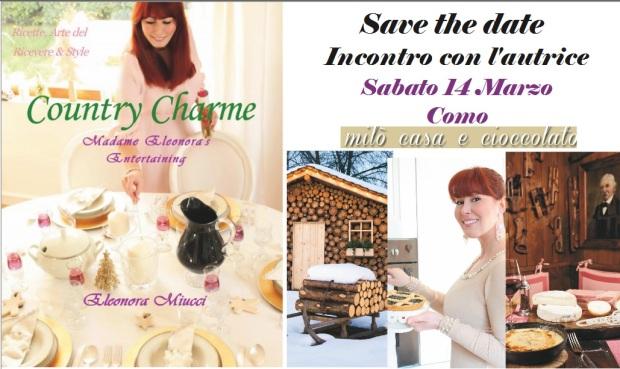 invito Como book signing1