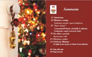 Sommario Celebrate Christmas