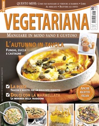 copertina_Vegetariana_ok_210x275