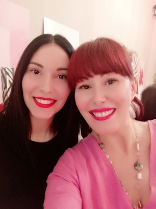 BeautyPlus_20180912155443286_save
